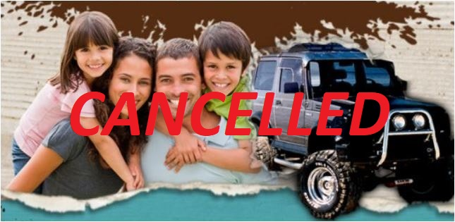 4x4_Family_Fun_Day_-_Cancelled